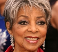 US screen legend and activist Ruby Dee dies