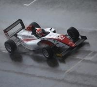 An Eventful weekend for Malta Formula Racing at Mugello