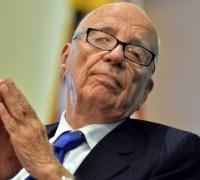 Rupert Murdoch, the people's puppeteer