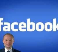 How the Maltese government spent over €2.5 million in social media ads