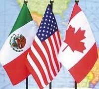 NAFTA renegotiation talks open amid high expectations
