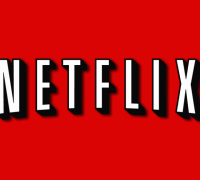 Updated | TV service providers 'unfazed' by Netflix introduction
