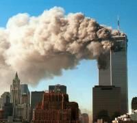 Saudi Arabia seeks to end US lawsuits over 9/11 attacks