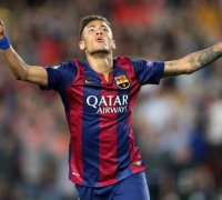 LIVE | Neymar presented as new Paris Saint Germain player