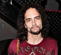 Nick Menza, former Megadeth drummer, dies after collapsing on stage
