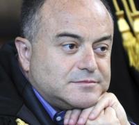 Italian prosecutor complains of 'Malta delays' in anti-mafia investigation
