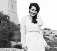 The jewel in Malta's operatic crown | Nicola Said