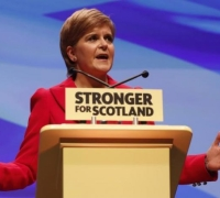 Scottish parliament to hold its own vote on triggering Brexit