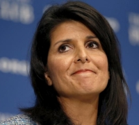 US envoy to UN on North Korea: We don't want war, but our patience is not unlimited