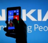 Nokia sells mobile telephony unit to Microsoft