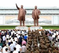 US to ban citizens from visiting North Korea