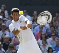 Injury worries grow prior to Wimbledon start