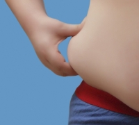 Health study reveals lower rate of obesity in 11-year-olds