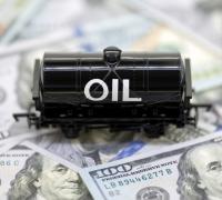 Oil rebound lifts markets | Calamatta Cuschieri