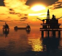 Oil firm Rockhopper stops Malta study