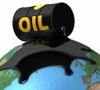 Markets decline, oil slips with US dollar | Calamatta Cuschieri