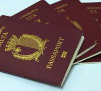 Mental disability to no longer remain a hurdle for Maltese citizenship