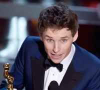 Oscars 2015 memorable moments