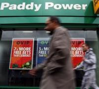 Malta 'hacker' sold details of 650,000 online betting customers