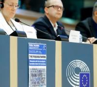 Greens want urgent debate on Panama follow-up, PANA demands Muscat's presence