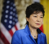 South Korean parliament votes to impeach President