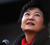 Ousted South Korean President Park Geun-hye faces questioning by prosecutors