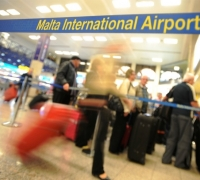 MIA investing €4 million in airport expansion • Four new airlines in 2015
