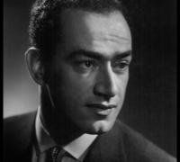 Tenor Paul Asciak passes away, aged 92