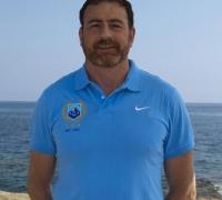 Sliema appoint Privitera as Coach
