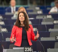 European Parliament supports five-year glyphosate phase out for agricultural use