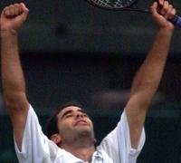 The simmering crisis in US men's tennis