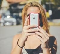 EU reaches deal for zero-rates mobile roaming