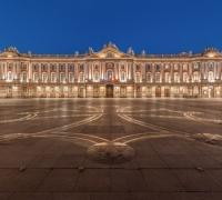 La vie en rose   Toulouse