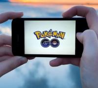 Millions of users alarmed as Pokémon Go servers crash