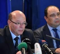 Caruana Galizia bid to remove investigator informed by 'open contempt of state', government says