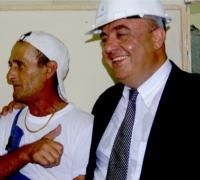 Court does not revoke €80,000 garnishee order against Polidano
