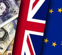 Hard Brexit, soft Pound | Calamatta Cuschieri