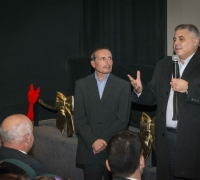 Gozo's only cinema saved by funding scheme