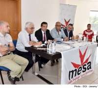 Malta to take part in European Company Sports Games