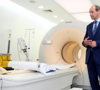 Cardiac MRIs to be offered at Mater Dei