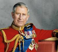 Paradise Papers   Prince Charles involved in latest leak