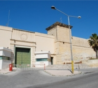 Gozitan facing slow death in prison after kidney treatment wasn't administered