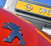 Peugeot and Citroen owner buys Vauxhall-Opel for €2.2bn