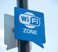 EU bodies reach deal on WIFI4EU initiative