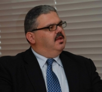 Pullicino stands by statement that Farrugia blocked Ghallis project discussion