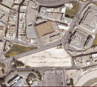 Qormi zoning change paves way for DIY store instead of elderly home