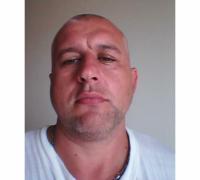 Polish man missing since Saturday