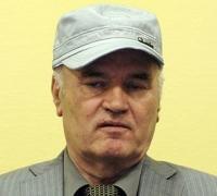Ratko Mladić must get life sentence, say war crimes prosecutors