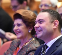 €1.2 million distributed by Malta Arts Council in 2015