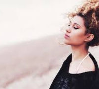 British singer Raye confirmed for Isle of MTV